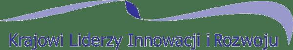 Lider innowacji 12