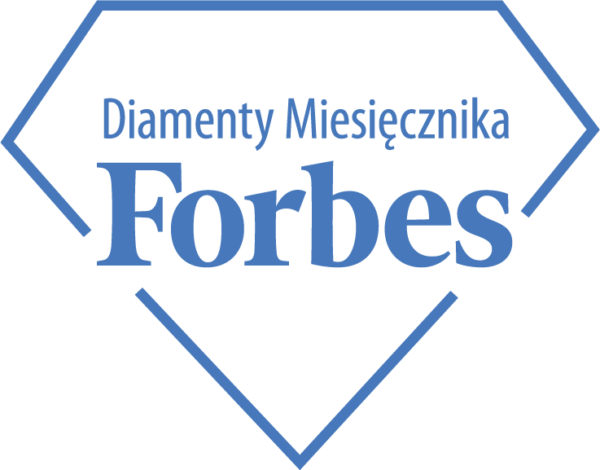 Forbes 17