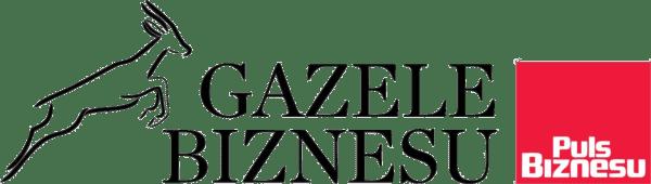 Business Gazelles Club