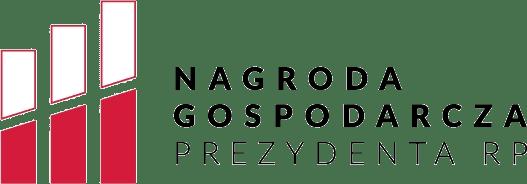 Economic Award of the President of the Republic of Poland