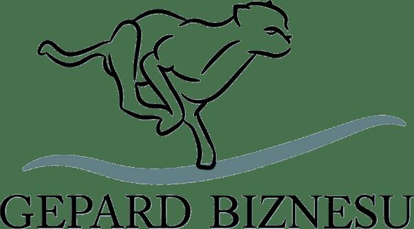 Gepard 2018