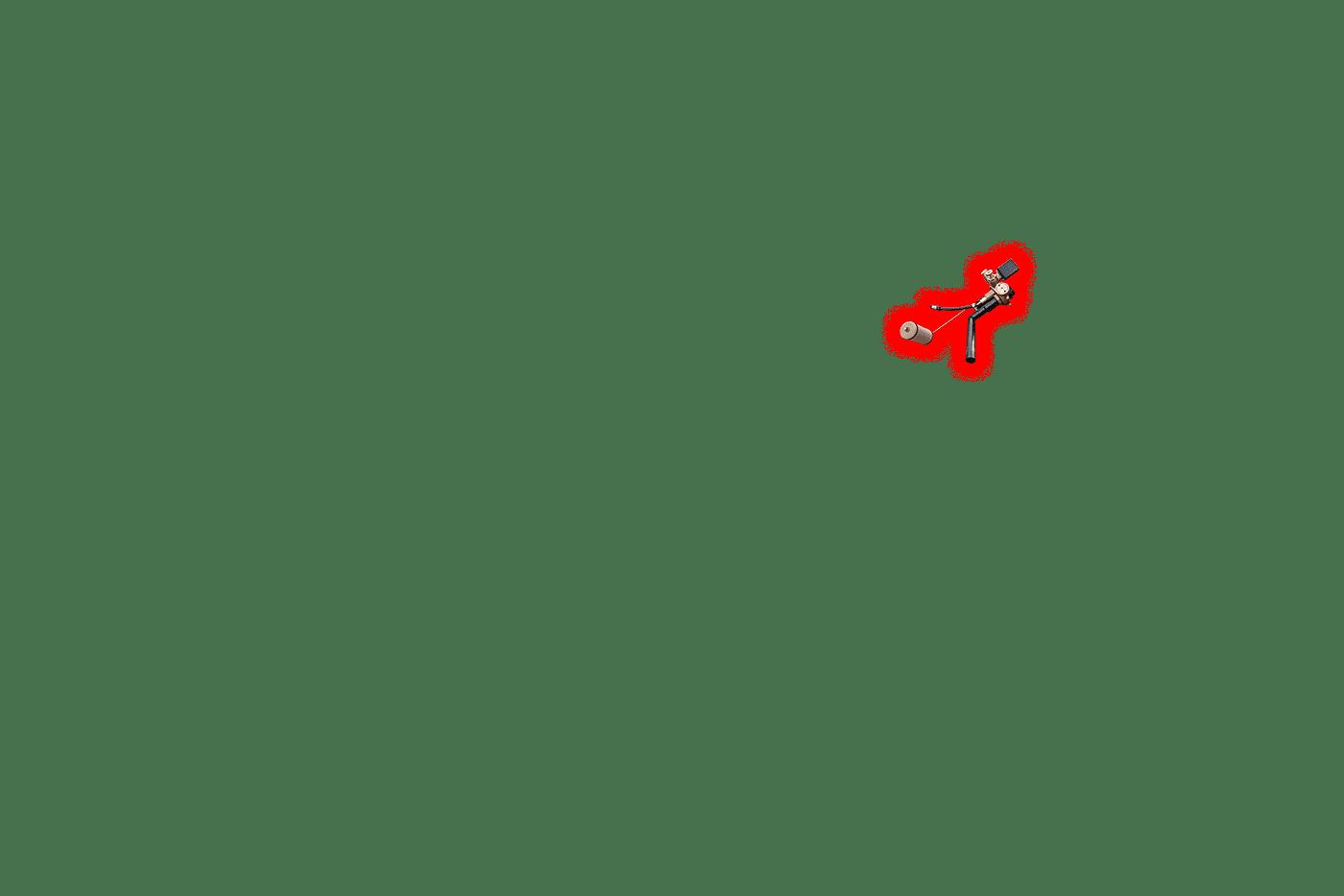 Wielozawór